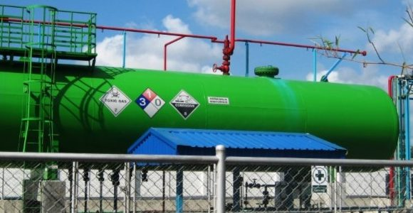 Environmental, Health & Safety (EHS) Audits