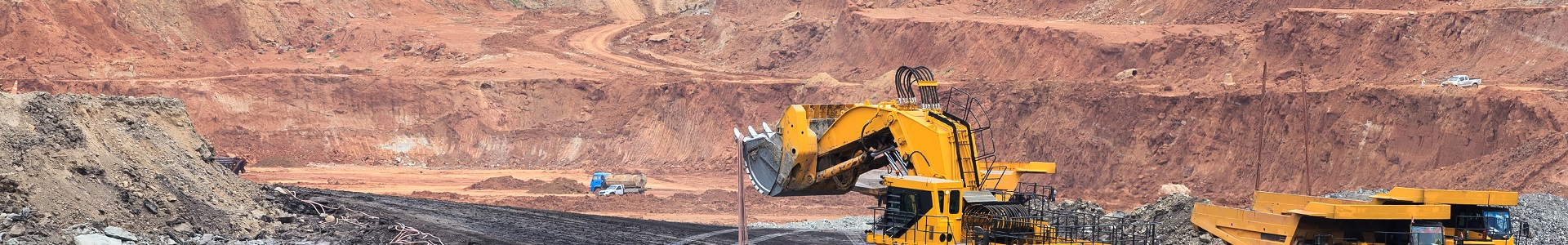 SLP Environmental Mining Impact Assessment Services Thailand Myanmar Cambodia Vietnam Laos Malaysia Indonesia