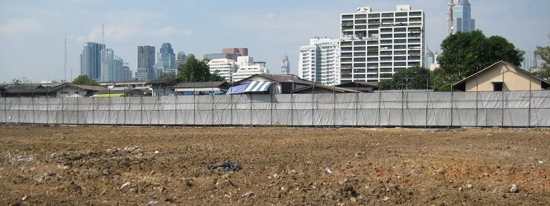 Phase 2 Environmental Site Assessment