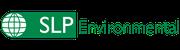 SLP Environmental