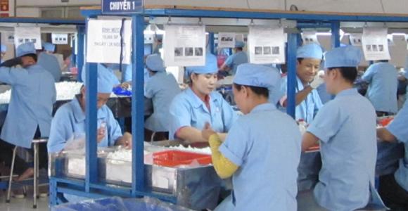 SLP ပတ်ဝန်းကျင်ရေးရာမှ မြန်မာနိုင်ငံတွင် EHS အား ဥပဒေရေးရာ တရားဝင် မှတ်ပုံတင်ပေးခြင်း နှင့် လေးစားလိုက်နာမှုစီစစ်ခြင်းဝန်ဆောင်မှုများအား စတင်လုပ်ဆောင်ပေးနေပါပြီ။